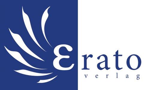 Erato Verlag