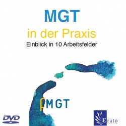 MGTPraxis Cover